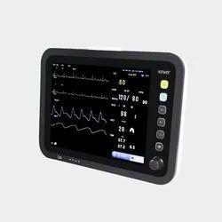 Yonker Patient Monitor-5 Para