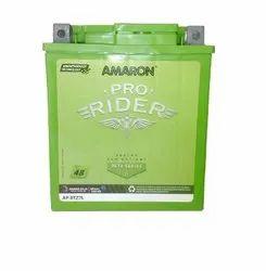 Amaron APBTX7R 7 Ah Bike Battery