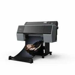 Epson SureColor SC-P7530 Photo Graphic Production Printer