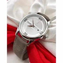 Rolex Analog Wrist Watch