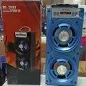 Bluetooth Big Speaker