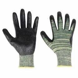 Honeywell Cut Level 5 Gloves Sharpflex 2232524