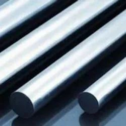 ASTM A479 317L Stainless Steel Round Bars
