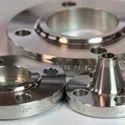SS 316 Flange, ASTM A182 316Ti Stainless Steel Flanges