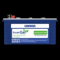 Luminous Invergel IGSTJ 18000
