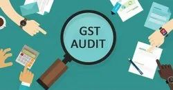 Online Tax Consultant Gst Audit, in Pan India