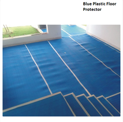 Supreme Dura Floor Protection Sheet