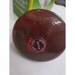 Infrared Heating Lamp