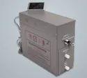 500-1000 Kg/hr Steam Generator