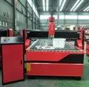 Fully Automatic CNC Router Machines