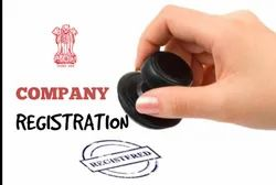 Company Formation Consultants
