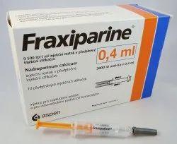 Fraxiparine 5700IU Injection