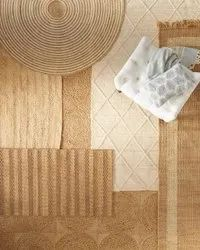 Thin Sisal Carpets Custom Made For Projects And Home Manufacturer