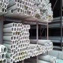 SS 321/347 Welded Tubes, ASTM A312 321/347 Stainless Steel Welded Tubes