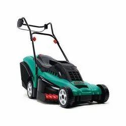 Bosch Lawn Mower