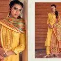 Rangoon Munch Readymad Salwar Suit