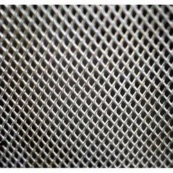 Stainless Steel 316L Wire Mash