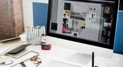 365 Image Design