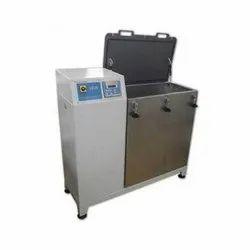 Ceramic Tiles  Testing Instruments