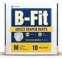 B Fit Adult Diaper Pants