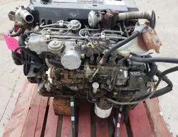 Isuzu Engine Part