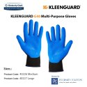 Kleenguard Safety G40 Nitrile Gloves