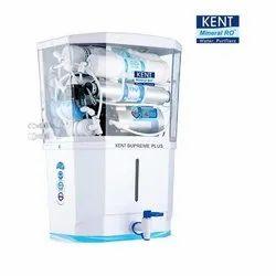 Kent Supreme Plus RO Water Purifier