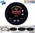 Sensocon Digital Differential Pressure Gauge Modal A1000-09