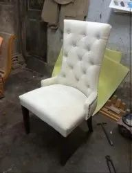 Chair,Sofa Suede Fabric Home Furnishings, For Upholstery