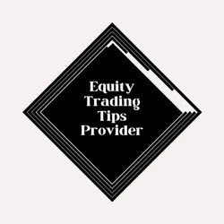 Equity Trading Tips Provider