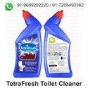 TetraFresh Toilet Cleaner