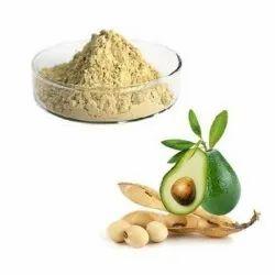 Avocado Soybean Unsaponifiables Powder