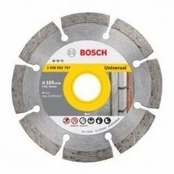 Bosch 4 Inch Marble And Granite Circular Cutting Blade