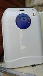 DZ-1B Home Oxygen Generator