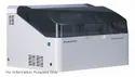 Mispa Nano Plus Fully Automated Biochemistry Analyser
