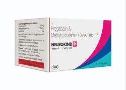 Neurokind-P Capsule