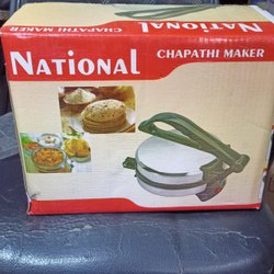 Chapathi Maker