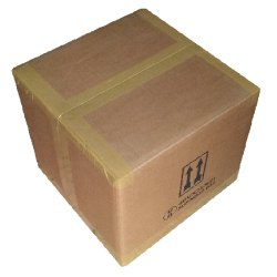 Iip Approved Corrugated Boxes