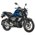 Yamaha FZS-FI Bike