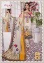 Keval Fab Alija B Vol 10 Cotton Karachi Printed Dress Material Catalog
