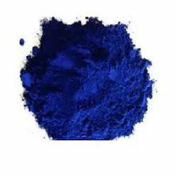 Acrylic Basic Dyes
