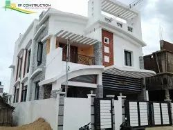 Residential Modular Construction Of Commercial Building, in MADURAI
