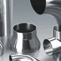 SS 321/347 Pipe Fittings, ASTM A479 UNS 321/347 Stainless Steel Forged Fittings