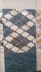 Ceramic Decorative Wall Tile, Size: (12x18) inch