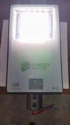 12w Semi Integrated Solar Led Street Light