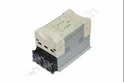 Delta Connected 3-Phase 3 Wire Zero Cross 3-Leg Controlled Thyristor Power Regulator