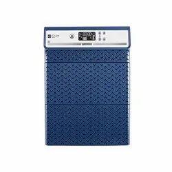Solar Inverter I-CRUZE 9000/96V+ SRS SHINE 9650