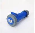 Industrial Plug Connectors