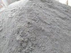 Plastering M Sand P Sand