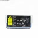 Iridex Oculight TX Green 532 NM Laser